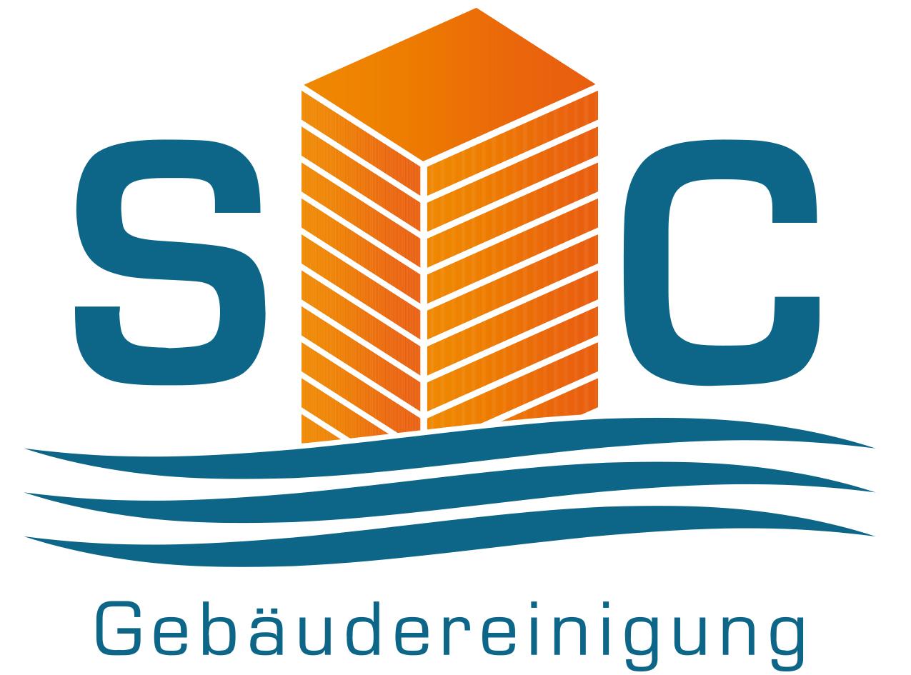 SC Gebäudereinigung | Ihr Gebäude in sicheren Händen